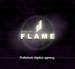 Digital FLAME