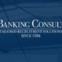 Banking Consult - CRM development