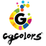 CGColors