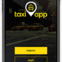 Taxi Mobile Apps Development