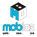 Digital Agency MOBIOS
