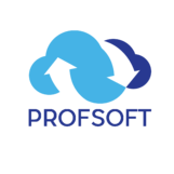 ProfSoft