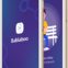 Bablaboo- Social & Business Networking Mobile APP