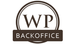 wpbackoffice