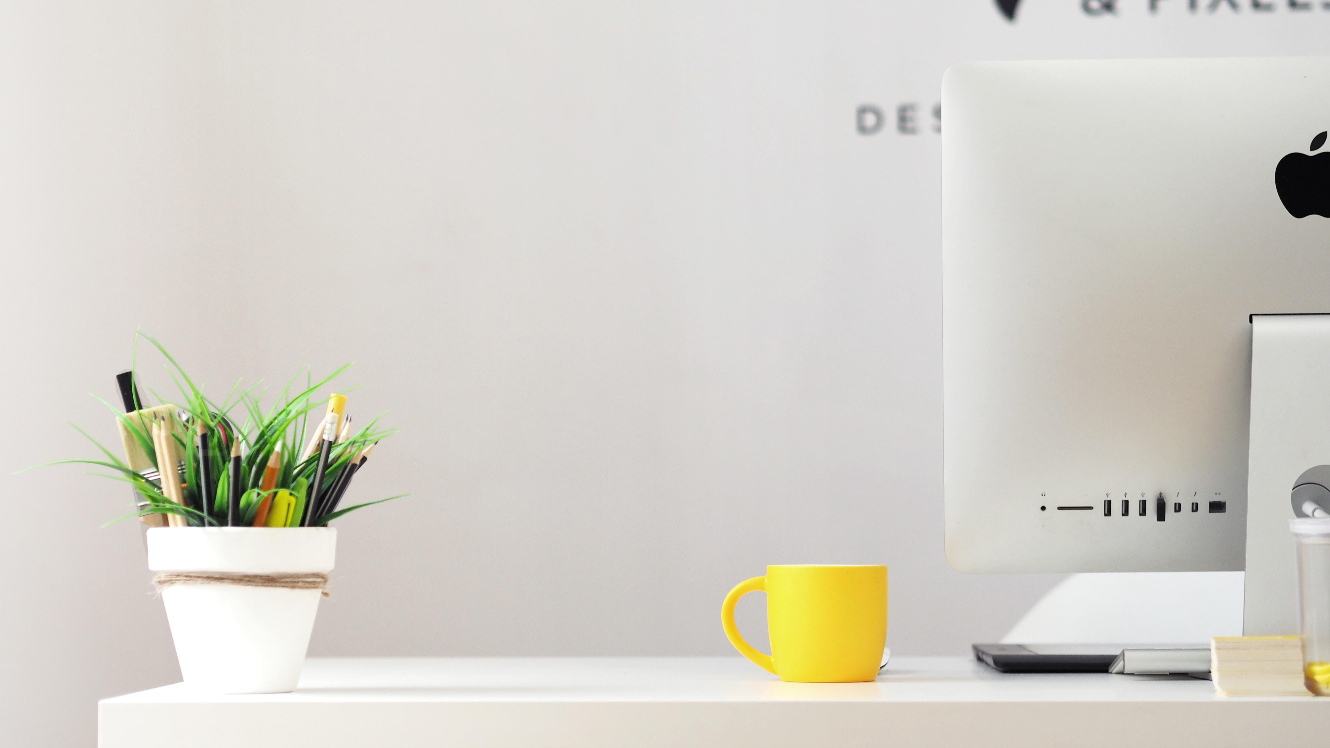 Какие тренды веб дизайна ждать в 2020? | WADLINE