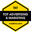 Top Advertising & Marketing Agencies in Новосибирск