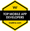 Top Mobile App Development Companies in Лейквуд
