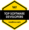 Top Software Development Companies in Германия