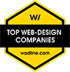 Top Web Design Companies in Бетел