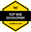 Top Web Development Companies in Солт Лейк Сити